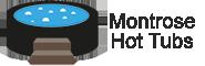 Montrose Hot Tubs