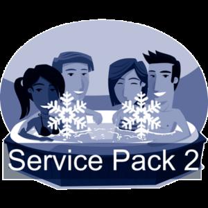Refresh Service